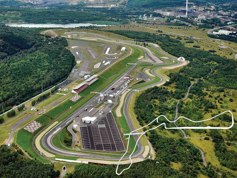 autodrom_most